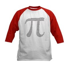 Cute Mathematician Tee