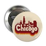 Retro Chicago 2.25