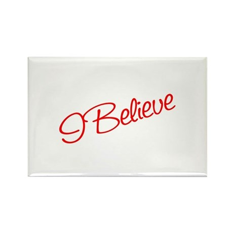 I believe Rectangle Magnet (100 pack)