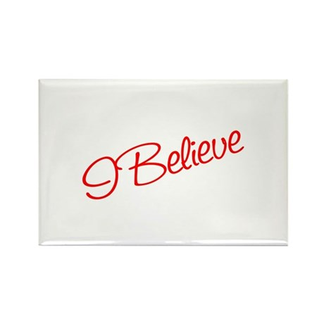 I believe Rectangle Magnet (10 pack)