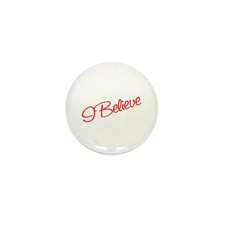 I believe Mini Button (100 pack)