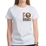 Women's Holiday T-Shirt