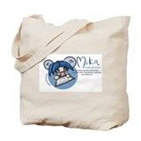 Mikas Tote Bag version two