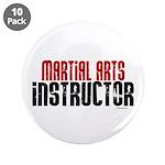 Martial Arts Instructor 2 3.5