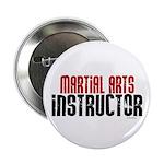 Martial Arts Instructor 2 2.25