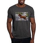 Call Of The Wild Dark T-Shirt