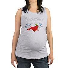 Funny Pagan baby Infant Bodysuit