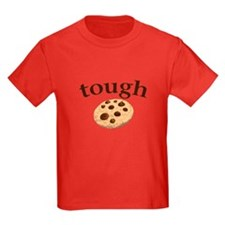 Touch Cookie T