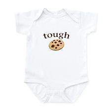 Touch Cookie Infant Bodysuit