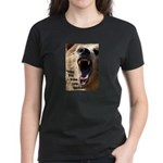 Survivor Women's Dark T-Shirt