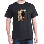 Survivor Dark T-Shirt