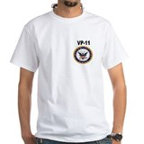 VP-11 Shirt