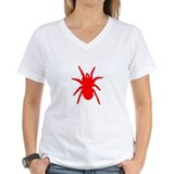 Red Tarantula Shirt