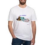 Lose Something? T-Shirt