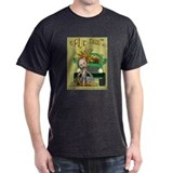 Spud Daze Color T-Shirt