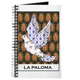 La Paloma Journal