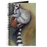 lemur 1 journal