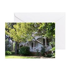 Garden Greeting Cards (Pk of 10)