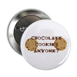 ChocolateCookies? Button