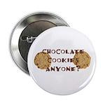 ChocolateCookies? Button