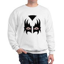 Demon-Eyezd Sweatshirt