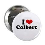 I Love Colbert 2.25