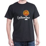 Hallowino T-Shirt