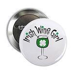 Irish Wine Girl 2.25