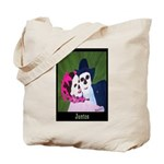 Together/Juntos Tote Bag