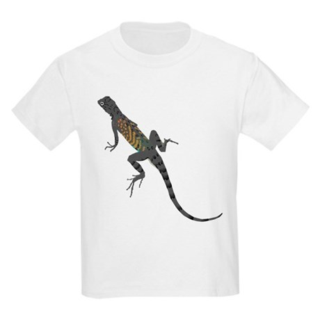 Lizard Kids Light T-Shirt