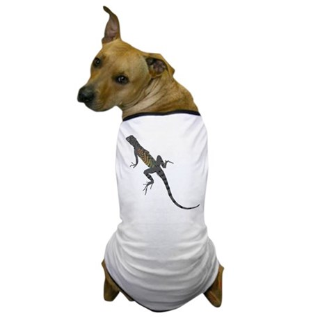 Lizard Dog T-Shirt