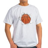 Play Ball! T-Shirt
