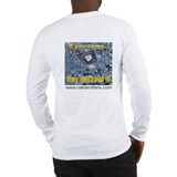 """Build It"" Long Sleeve T-Shirt"