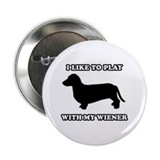 "Humor 2.25"" Button"