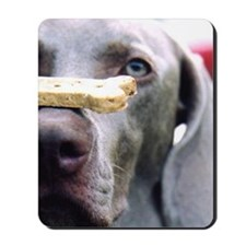 Got Cookie? Mousepad