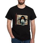Pongo Penguin Dark T-Shirt