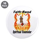 Faith Based Counselor 3.5