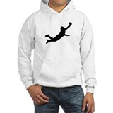 Jimmyblack Hoodie