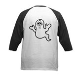 CUTE LITTLE GHOST 2 Tee