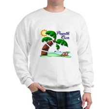 Cute Link Sweatshirt