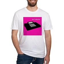 got beats?2 Shirt