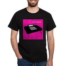 got beats?2 T-Shirt