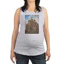 I Love My Goldsmith T-Shirt