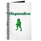 Chupac Journal