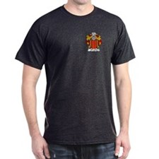 Aragón T-Shirt