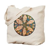 Got Reiki?  Tote Bag