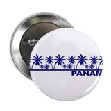 "Panama 2.25"" Button"