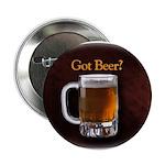Got Beer 2.25