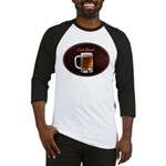 Got Beer Baseball Jersey