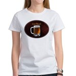 Got Beer Women's T-Shirt